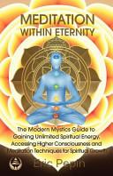 Meditation Within Eternity Book PDF