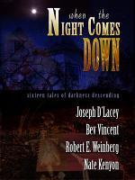When The Night Comes Down PDF