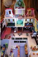 The Shining Code