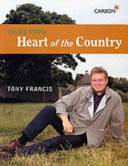 Tales from the Heart of the Country PDF