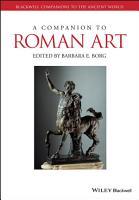 A Companion to Roman Art PDF