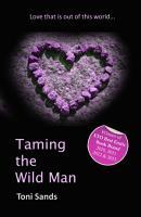 Taming The Wild Man PDF