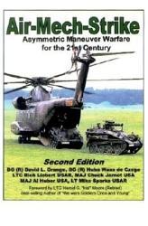 Air Mech Strike PDF