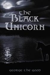 The Black Unicorn PDF