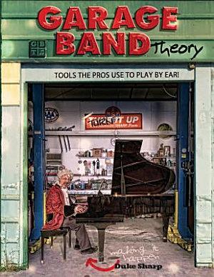 Garage Band Theory PDF