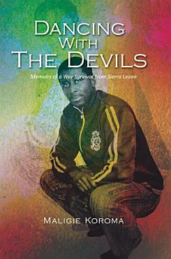 Dancing With The Devils PDF