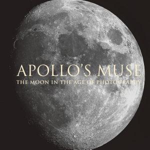 Apollo   s Muse