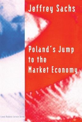 Poland s Jump to the Market Economy PDF