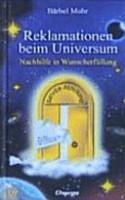 Reklamationen beim Universum PDF
