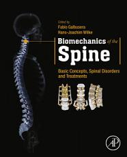 Biomechanics of the Spine PDF