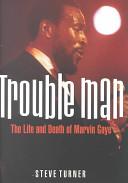 Trouble Man PDF