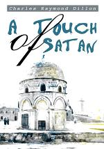 A Touch of Satan