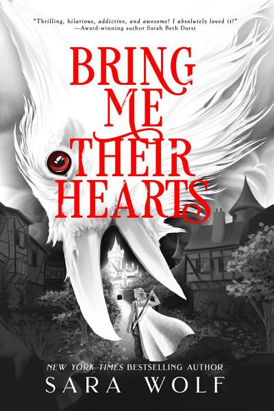 Download Bring Me Their Hearts Book