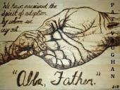 ABBA (Father)
