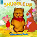 Disney's Snuggle Up With Winnie the Pooh
