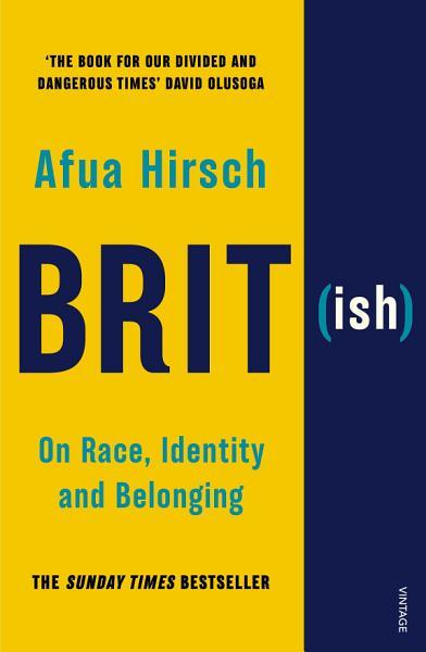 Download Brit ish  Book