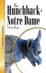 The Hunchback of Notre Dame PDF