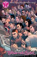 Tomorrowland  4 PDF