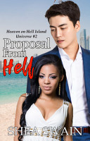 Proposal from Hell PDF