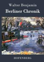 Berliner Chronik PDF