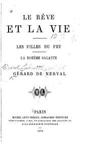 Faust et le second Faust de Gœthe: suivis d'un choix de ballades et de poésies de Goethe, Schiller ... H. Heine, etc, Volume5