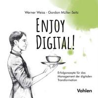 Enjoy Digital  PDF