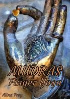 Mudras Finger Yoga PDF