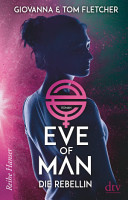 Eve of Man  2  PDF