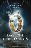 Das Exil der K  nigin PDF