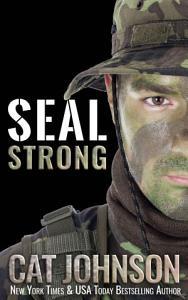 SEAL Strong Book