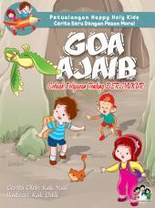 Goa Ajaib