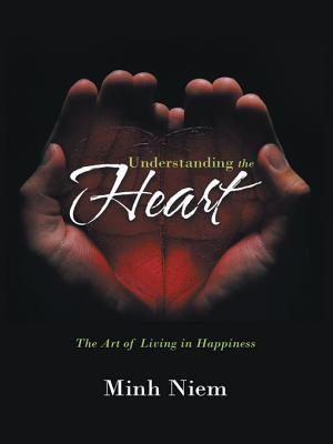 Understanding the Heart