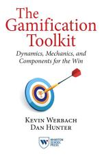 The Gamification Toolkit PDF