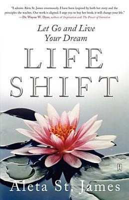 Life Shift