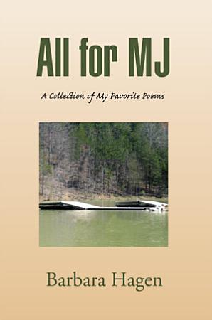 All for MJ PDF