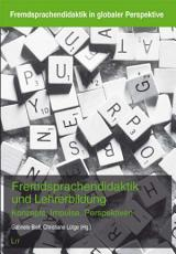 Fremdsprachendidaktik und Lehrerbildung PDF