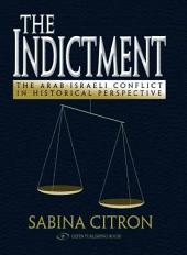 The Indictment