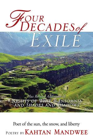 Four Decades of Exile PDF