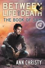 Between Life and Death  The Book of Sam PDF