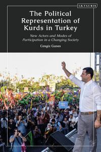 The Political Representation of Kurds in Turkey PDF