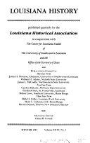 Download Louisiana History Book