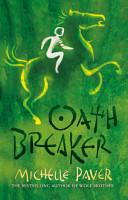Oath Breaker PDF