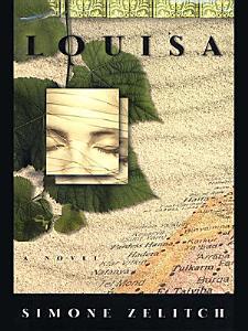 Louisa Book