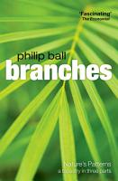 Branches PDF