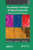 The Chemistry and Physics of Engineering Materials