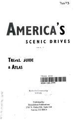 America's Scenic Drives