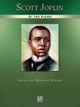 Scott Joplin PDF