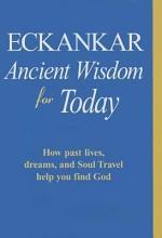 Eckankar