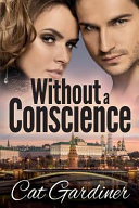Download Without a Conscience Book