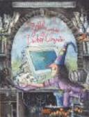 Zilly und der Zauber Computer PDF